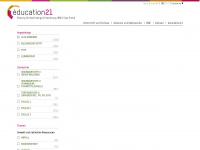 globaleducation.ch