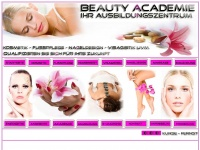 beauty-ausbildung.at