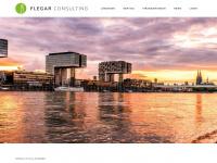Flegar-consulting.de
