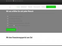 finanzierungsportal.info
