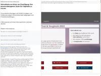 fahrradhelm.net