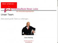finanzkaufleute-weser-leine.de