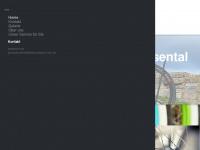 fahrradmayr.de
