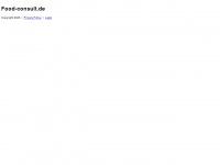 Food-consult.de