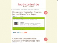 Food-control.de