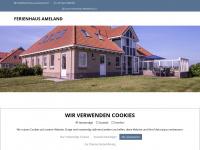 ferienhaus-ameland.net