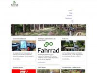 Fahrradnavigation.org