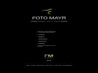 fotomayr-shop.de