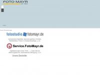 fotomayrshop.de