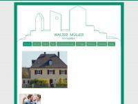 immobilien-wmueller.de