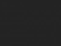 task-mc.com