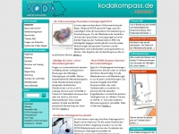 kodakompass.de
