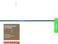 Bayerische-pflegeakademie.de