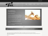 fmk-essen-kray.de