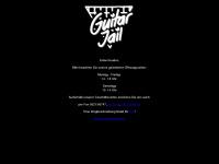 musikwelt-stocksmeier.de