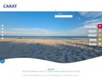 hotel-carat.de