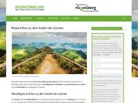 azorenurlaub.com