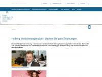helberg.info