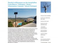 ferienhaus-in-pedreguer.de