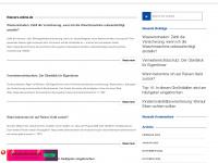 Finavers-online.de