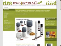 Foodworld24.de