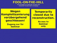 Fool-on-the-hill-ats.de