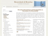 messestaende-messebau.de