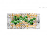 hp-design.ch