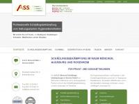 ass-schaedlingsbekaempfung.de