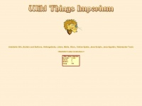 wildthingsimperium.de