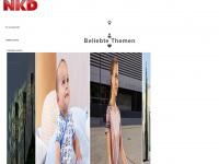 shop.nkd.com