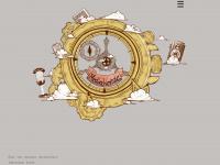 radio-am-alex.de