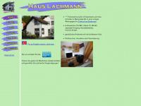 Fewo-lachmann.de
