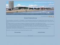 Fewo-langnau.de