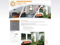 fewo-pfaffenhofen.de