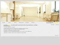 fotostudio-muenchen.com