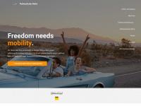 Fahrschule-nett.de