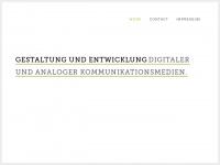 made73.de