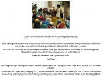 bibelfiguren.de