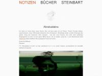 linkes-auge-hinkt.de