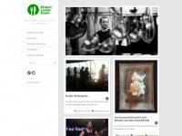 einfach-lecker-essen.com