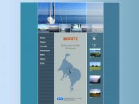 mueritz-digital.de