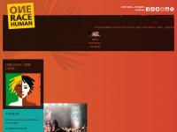 karibik-festival.de
