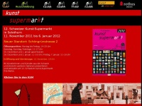 kunstsupermarkt.ch