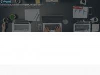 mapa-media.de