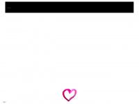 fashion-lounge.net