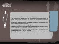 fashion-parties.de Thumbnail
