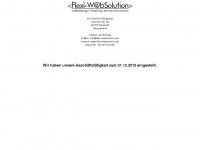flexi-websolution.de
