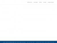 Flexilus.de