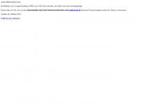 freizeitbus.de